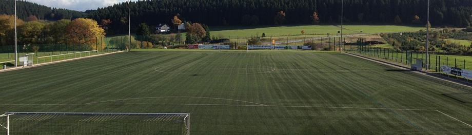 SVB Arena